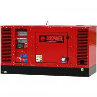 EuroPower EPS 44 TDE