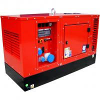 EuroPower EPS 8 DE
