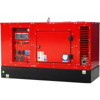 EuroPower EPS 243 TDE